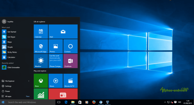 windows2b102bkuyhaa2b2-7254845