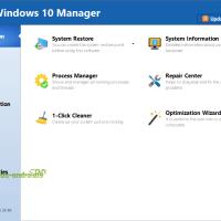 windows2b102bmanager-3561845