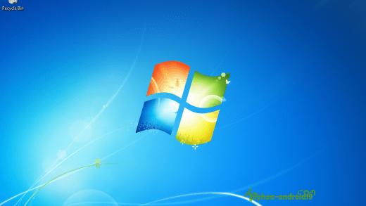 windows2b7-9150531