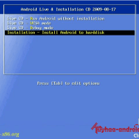 boot2bandroid2bx86-9093791