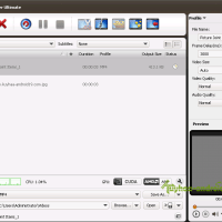imtoo2bvideo2bconverter2bultimate-6648555