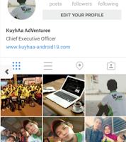 instagram-7614252