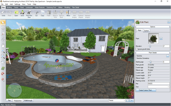 realtime2blandscaping2barchitect2b2016-4951087