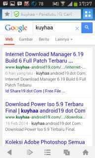 screenshot_2014-04-10-17-27-28-1333779