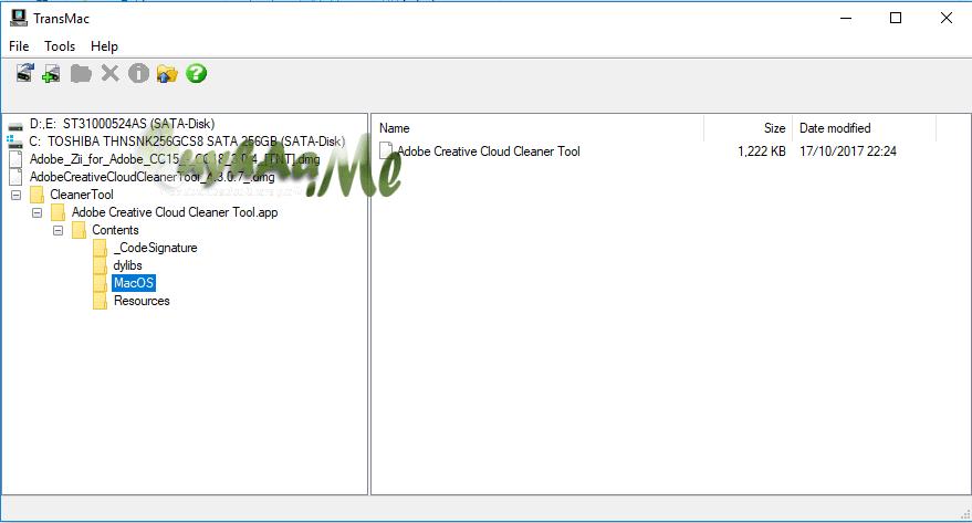 transmac-5069770