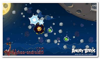 angrybirdsspace1-2081603