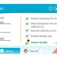 data-theft-protection-feature-img-2278890