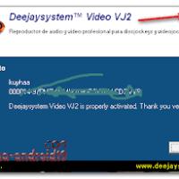 dejaay-2554991