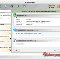 drivermanager2-5095303