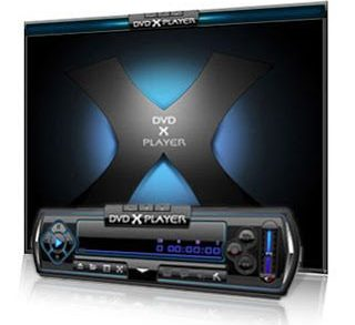 dvd_x_player_product_show-4635379