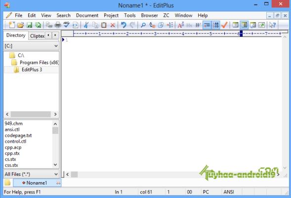 editplus-9658569