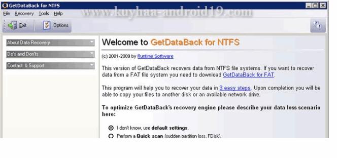 getdataback-3305646