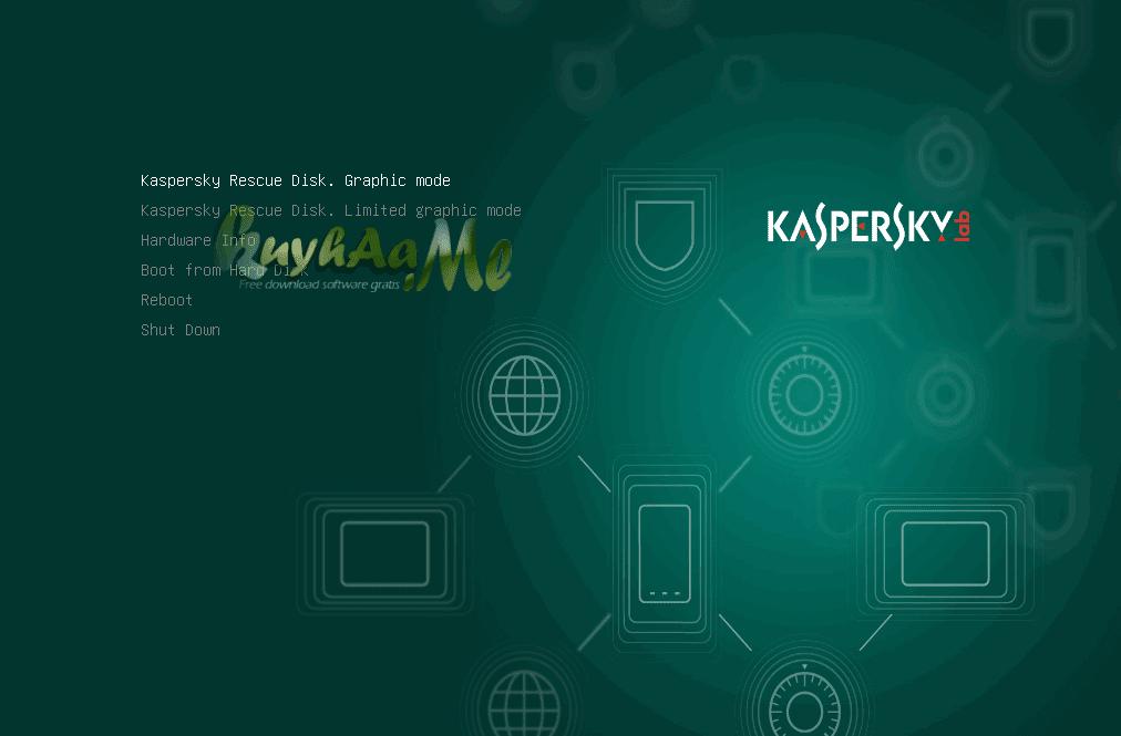 krd1-4891068