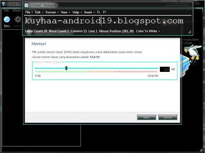 kuyhaa-android19-blogspot-com_install_os_di_virtualbox3-3509260