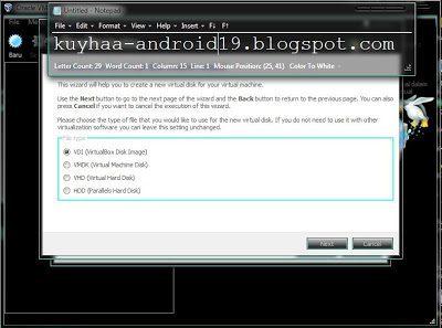 kuyhaa-android19-blogspot-com_install_os_di_virtualbox5-1810770