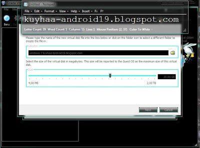 kuyhaa-android19-blogspot-com_install_os_di_virtualbox7-9616302