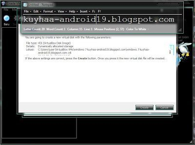 kuyhaa-android19-blogspot-com_install_os_di_virtualbox8-3081271