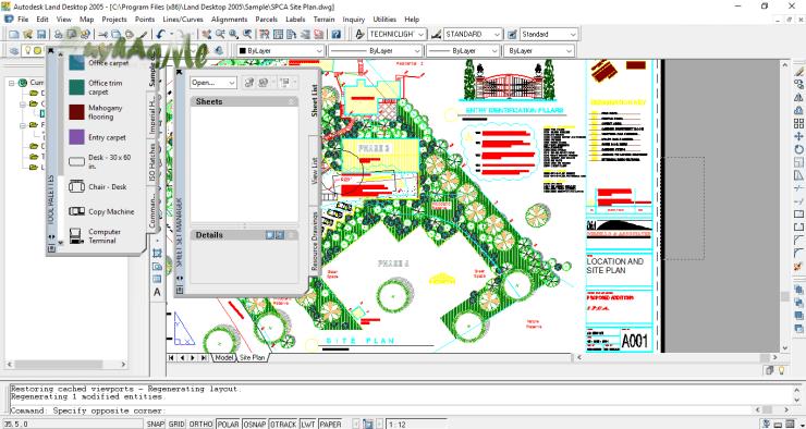 land2bdesktop-5225441