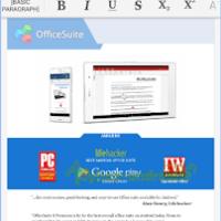 officesuite1-7485619