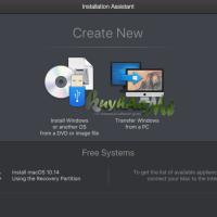 parallel2bdesktop-1133416
