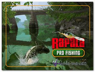 rapalaprofishingss-5715595