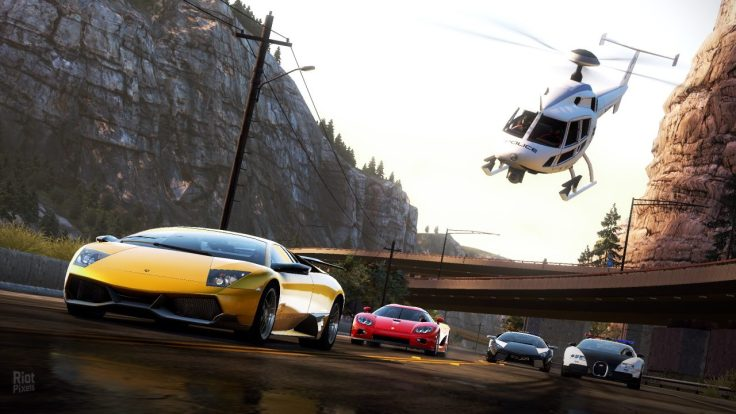 screenshot-need-for-speed-hot-pursuit-1280x720-2011-02-27-192-9973112