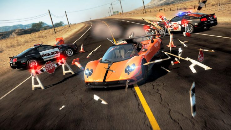 screenshot-need-for-speed-hot-pursuit-1280x720-2011-02-27-205-9826617