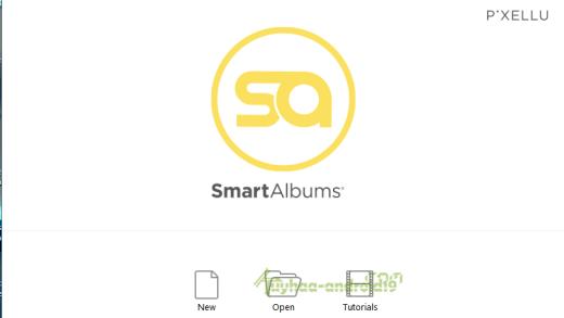 smartalbum-9695437