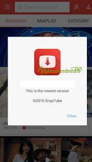 snaptube-1442010