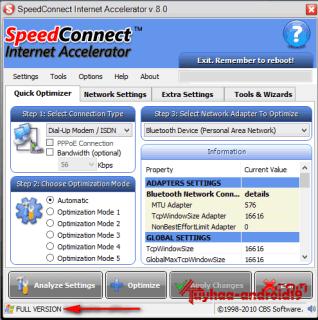 speedconnect-6234937