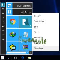 start2bscreen1-6348310