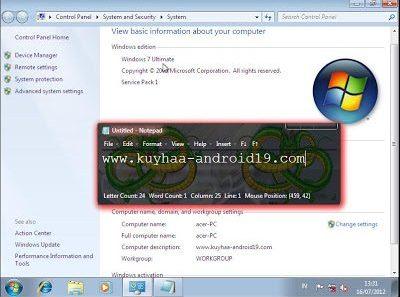 upgradewindows9255bwww-kuyhaa-android19-com255d-3672596