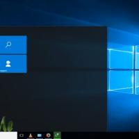 windows2b102bltsb-8506165