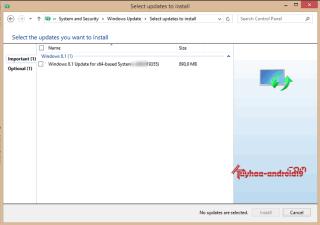 windows8-1updateapril2014-2906021