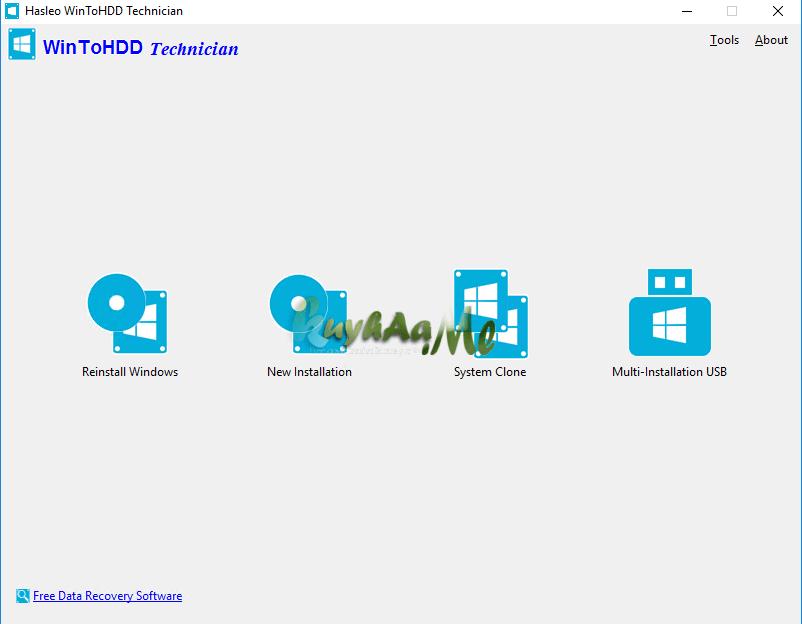 wintohdd-8724854