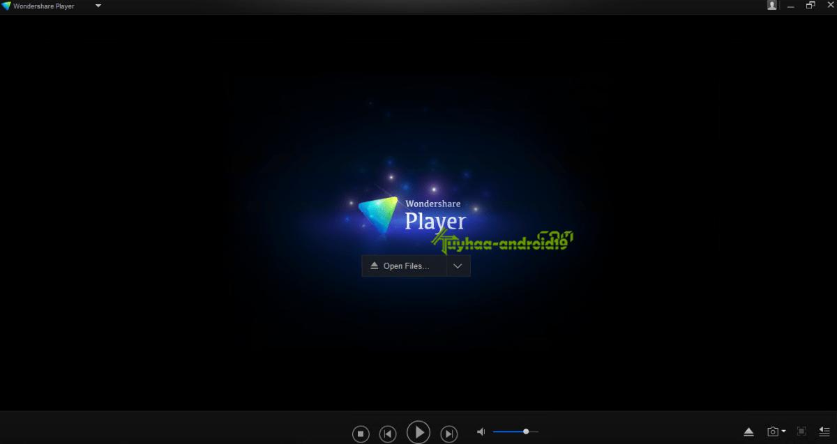 wondershare2bplayer-8870609