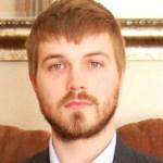 Adam McIntosh