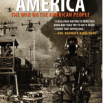 Turning America into a Battlefield: A Blueprint for Locking Down the Nation