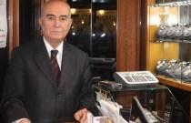 Mehmet Ali Yıldırımtürk Kimdir?