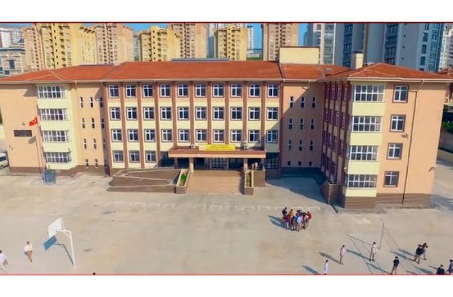 İstanbul - Küçükçekmece Kuyumculuk Teknolojisi Mesleki ve Teknik Anadolu Lisesi