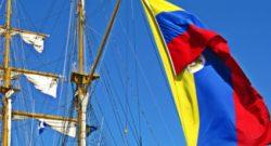 USD/COP: Peso Colombiano sube frente al Dólar después de que la Reserva Federal sube tipos