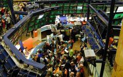 ¿Qué saber? Baja volatilidad; bolsas en máximos; nuevos dividendos