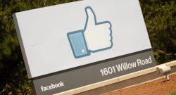 Dividendos: Facebook, McDonald's, Boeing, eBay y Coca-Cola publican ganancias