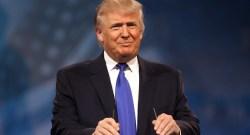 La volatilidad de las inversiones en los años del Presidente Donald Trump