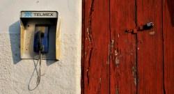 Telmex. México endurece medidas antimonopolio a América Móvil; crisis u oportunidad?