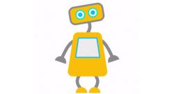 Woebot Robot Psicólogo