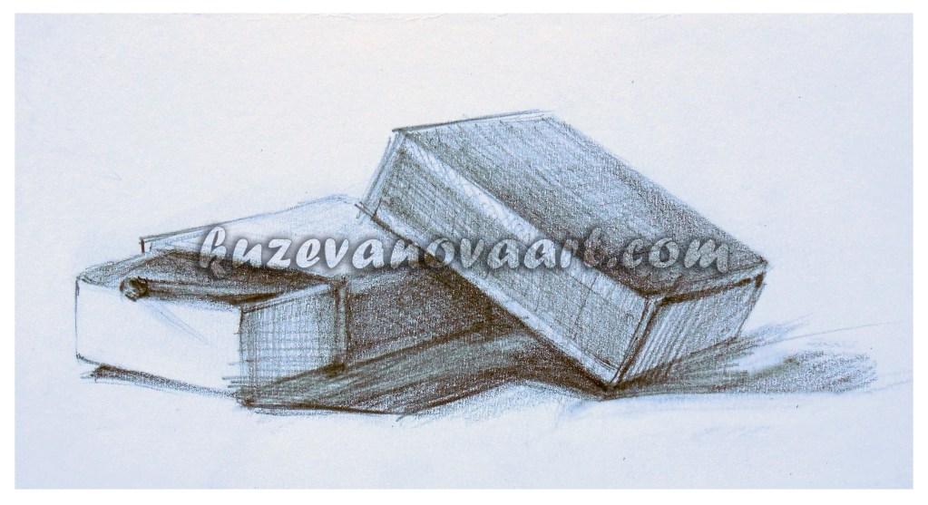 Sērkociņu kastītes