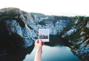 Norveç Fiyortlarında Fotoğraf Çekileceklere 5 Yer