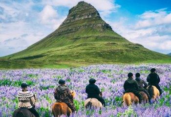 Reykjavik Gezi Rehberi | Yapabileceğiniz 10 Güzel Etkinlik