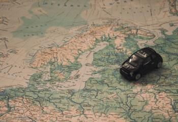 Avrupa Rüyası İskandinavya Turu ile 9 Ülke Gezmek